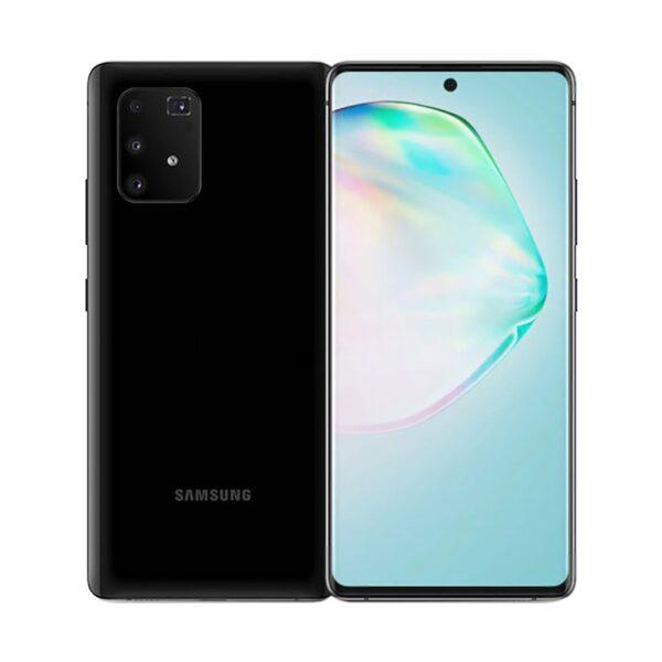 لوازم جانبی گوشی سامسونگ گلکسی Samsung Galaxy A91