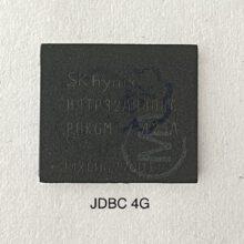 آی سی هارد H9TP32A8 JDBC 4G