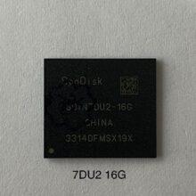 آی سی هارد SDIN 7DU2 16G