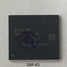 آی سی هارد SD5DH 24A-4G