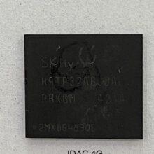 آی سی هارد H9TP32A8 JDAC 4G