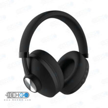 هدفون بی سیم کینگ استار مدل KINGSTAR Headphone KBH56