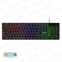 کیبورد مخصوص بازی مناسب گیم Keyboard iMICE AK-800 FOR GAME