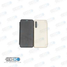 کیف گوشی هواوی Y9S قاب Y9S کاور هواوی وای نه اس مدل کلاسوری Y9S چرمی کیف گوشی شیاومی Leather Flip Cover For Huawei Y9S