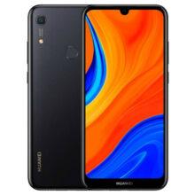 گوشی موبایل هواوی مدل Y6S 2019 دو سیم کارت با ظرفیت 32 گیگابایت هواوی وای 6 اس Huawei Y6s 2019 Dual SIM JAT-L29