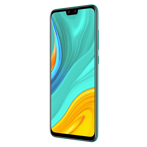 گوشی موبایل هواوی مدل Y8s با ظرفیت 128 گیگابایت Huawei Y8S