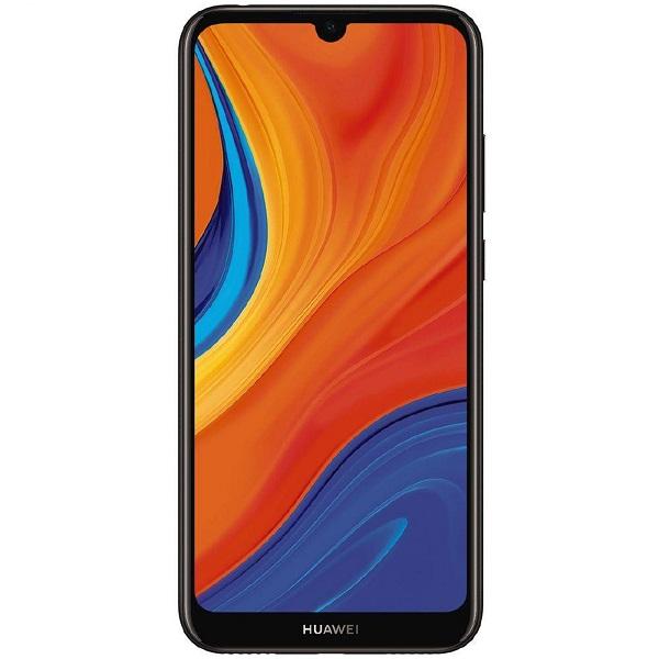 گوشی موبایل هواوی مدل Y6S 2019 دو سیم کارت با ظرفیت 32 گیگابایت هواوی وای 6 اس Huawei Y6s 2019 Dual SIM