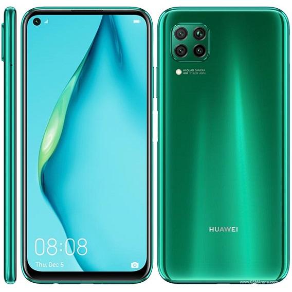 لوازم جانبی Huawei nova 7i/p40 lite