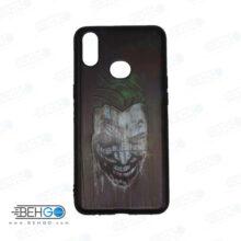 قاب گوشی سامسونگ A10S کاور سامسونگ A10S قاب فانتزی گوشی سامسونگ A107F با عکس جوکر 2 ، طرح 16 محافظ ا10 اس گوشی موبایل سامسونگ New Joker 2 Phone Case For Samsung A10S
