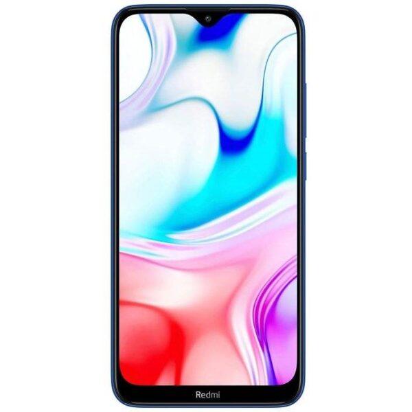 گوشی موبایل شیائومی ردمی 8 دو سیم کارت Xiaomi Redmi 8 M1908C3IG Dual SIM 32GB Mobile Phone