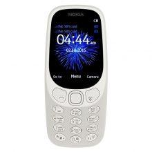 گوشی نوکیا 3310 2017 | موبایل نوکیا دو سیم کارت Nokia 3310 2017