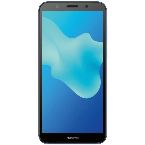 گوشی موبایل هوآوی مدل Y5 lite 2018 دو سیم کارت ظرفیت 16 گیگابایت