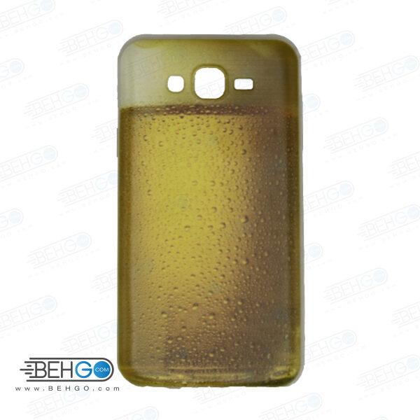 قاب طرح دار گوشی سامسونگ ای 7 E7 طرح دلستر case For Samsung galaxy E7