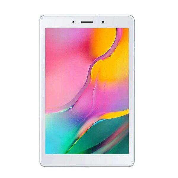 تبلت سامسونگ Tab A 8.0 2019 LTE SM-T295 ظرفیت 32 گیگابایت