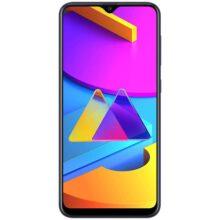 گوشی موبایل سامسونگ مدل Galaxy M10s SM-M107F/DS دو سیم کارت ظرفیت 32 گیگابایت