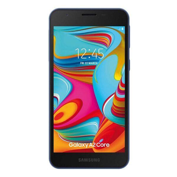 موبایل سامسونگ مدل SAMSUNG GALAXY A2 CORE SM-A260F/DS ظرفیت 16 گیگابایت