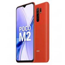 لوازم جانبی گوشی پوکو ام 2 شیائومی / Xiaomi POCO M2