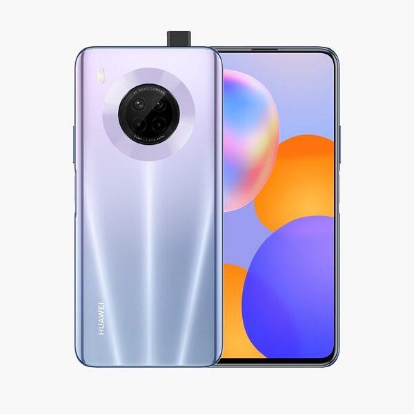 لوازم جانبی گوشی هواوی وای نه ا Huawei Y9a
