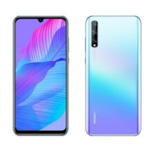 لوازم جانبی گوشی هواوی Huawei Y8p 2020