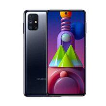 خرید لوازم جانبی گوشی سامسونگ ام 51 Samsung Galaxy M51