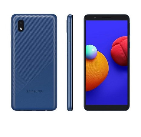 لوازم جانبی گوشی سامسونگ Samsung Galaxy M01 Core