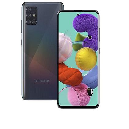 لوازم جانبی سامسونگ Galaxy A42 5G