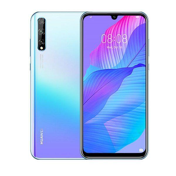 لوازم جانبی گوشی هواوی پی اسمارت اس Huawei P Smart S