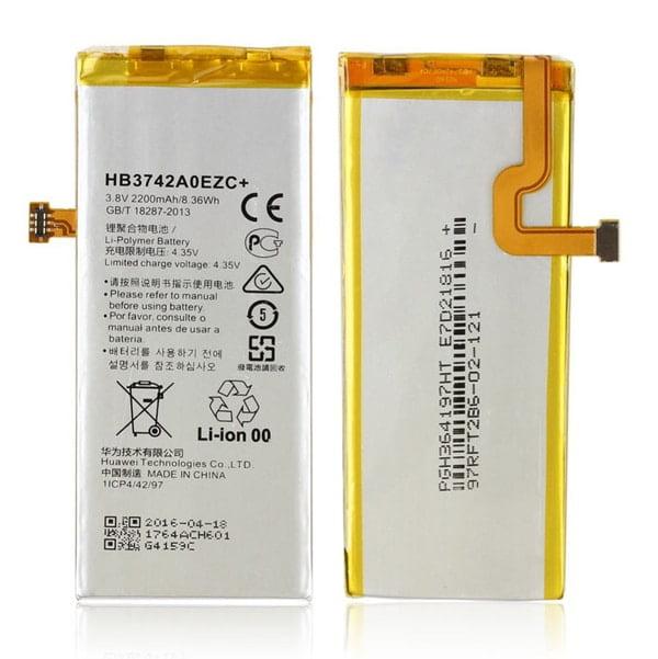 باتری Huawei Y3 2017 یا باتری p8 lite باطری Huawei Y3 2017 مناسب گوشی هواوی وای3 2017 پی هشت لایت باطری گوشی Huawei Y3 2017/P8 lite Battery Y3 2017 (غیراصل)