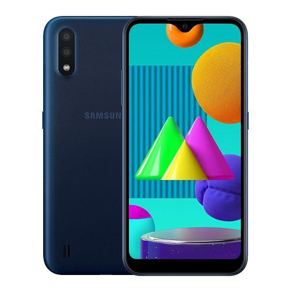 لوازم جانبی گوشی گلکسی ام 01 سامسونگ Samsung Galaxy M01