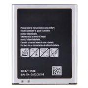 باتری J1 ace یا باطری J111 مناسب گوشی سامسونگ گلکسی جی وان ایس باطری گوشی Samsung Galaxy J1ace SM-J111 Battery Galaxy J1 ace (غیر اصل)