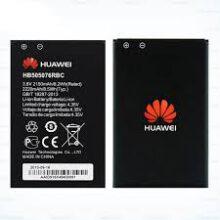 باتری Huawei G610 باطری Huawei g610 Battery G610 (غیر اصل)
