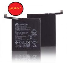 باتری Huawei Mate 10 lite یا باتری mate10 lite مدل HB356687ECW اورجینال تضمینی باطری مناسب گوشی هواوی میت ده لایت باطری اصل گارانتی دار گوشی Huawei Mate 10 lite original Battery