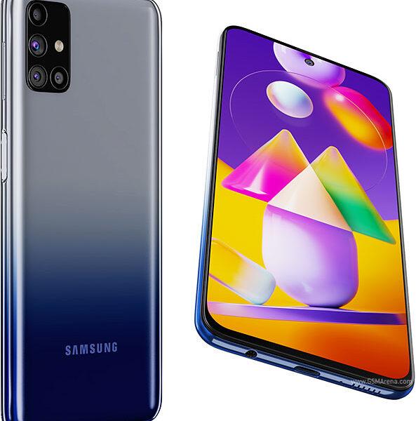 لوازم جانبی گوشی Samsung Galaxy M31s
