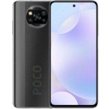 لوازم جانبی گوشی Xiaomi Poco X3 NFC