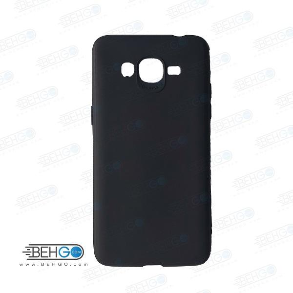قاب گوشی سامسونگ گرند پرایم کاور مدل تی پی یو ژله ای جی 530 و جی 532 یا گلکسی جی 2 پرایم سامسونگ TPU Case Samsung J2 prime Galaxy Grand Prime G532/ G530