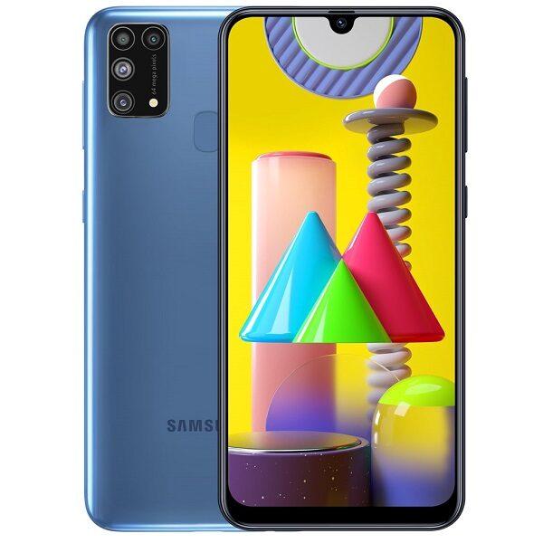 لوازم جانبی گوشی سامسونگ ام 21 اس Samsung Galaxy M21S