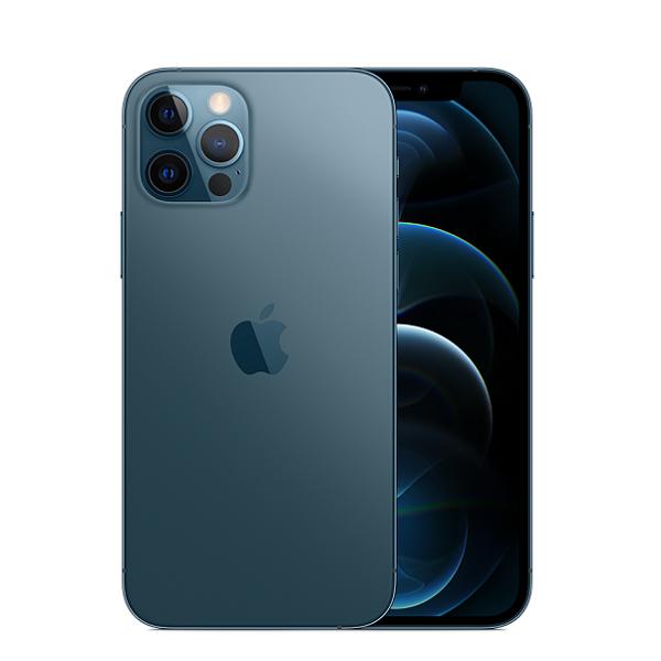 لوازم جانبی گوشی اپل آیفون 12 پرو مکس Apple iPhone 12 Pro Max