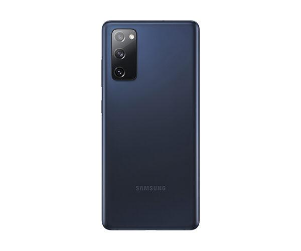لوازم جانبی گوشی سامسونگ اس بیست لایت/اس بیست اف ای Samsung Galaxy S20 lite/S20 FE