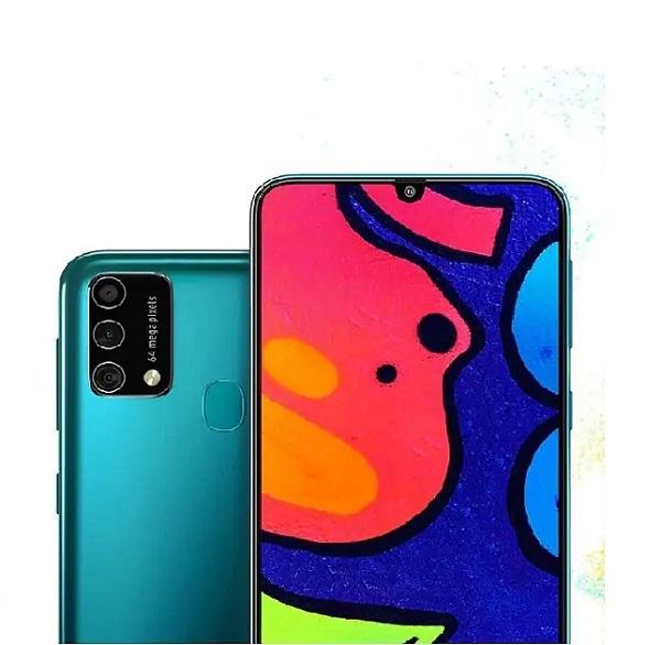 لوازم جانبی گوشی سامسونگ Samsung Galaxy F41