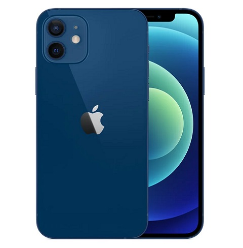 لوازم جانبی گوشی ایفون 12 اپل Apple iPhone 12