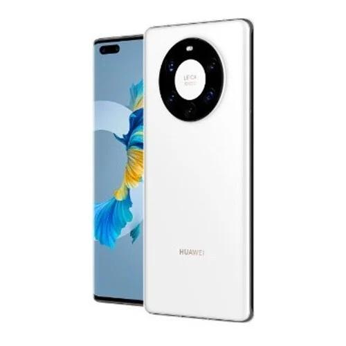 لوازم جانبی گوشی هواوی میت 40 پرو پلاس Huawei Mate 40 Pro Plus
