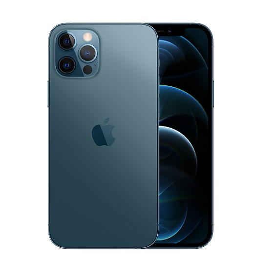 لوازم جانبی اپل ایفون 12 پرو Apple iPhone 12 Pro