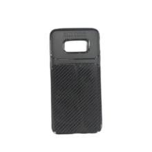 قاب گوشی سامسونگ اس 8 ژله ای رنگ مشکی مناسب Auto Focus Case Samsung Galaxy S8