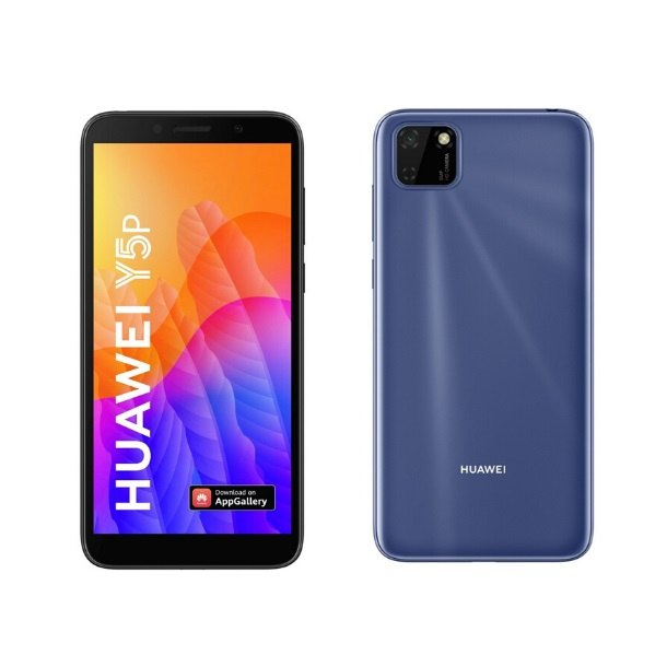 لوازم جانبی گوشی هواوی وای 5 پی Huawei Y5p 2020