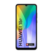 لوازم جانبی گوشی موبایل هواوی وای 6 پی Huawei Y6p 2020