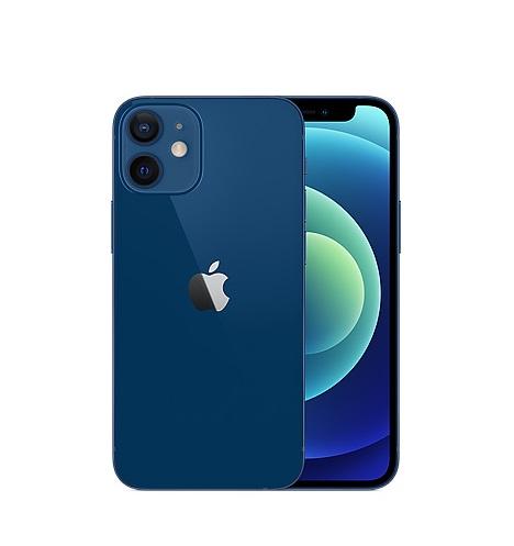 لوازم جانبی گوشی آیفون 12 مینی اپل Apple iPhone 12 mini