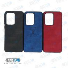 قاب گوشی سامسونگ اس 20 اولترا کاور S20 Ultra گارد محافظ گلکسی اس20 الترا مدل طرح گوزن قاب Best Deer Case For Samsung galaxy S20 Ultra