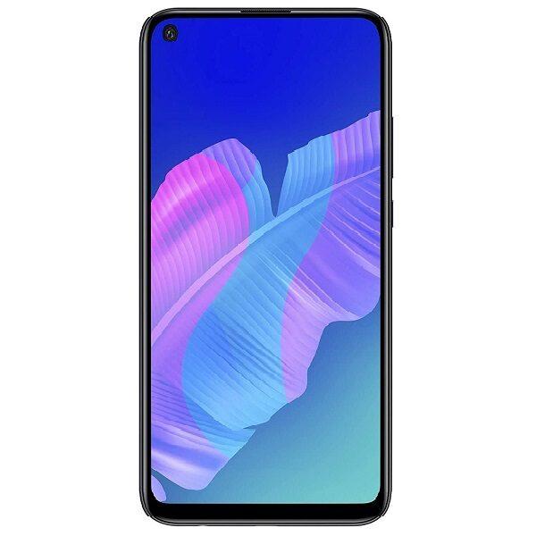 گوشی موبایل هوآوی مدل Huawei Y7p دو سیم کارت ظرفیت 64 گیگابایت به همراه کارت حافظه microSDXC توشیبا ظرفیت 64 گیگابایت