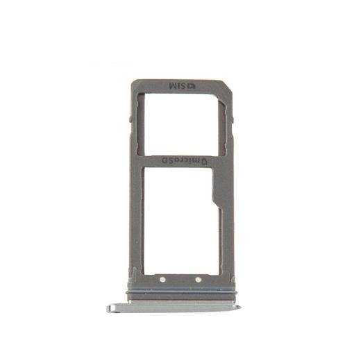 خشاب سیم کارت اس 7 سامسونگ  SIM CARD HOLDER SAMSUNG S7