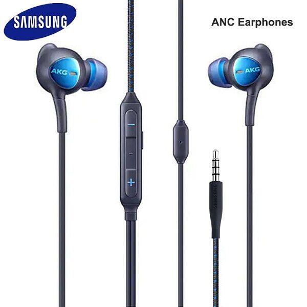 هندزفری اصلی سامسونگ 3.5mm Samsung ANC Earphones AKG